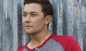 UPDATED: Scotty McCreery Parts Ways With Record Label UMG (CONFIRMED)
