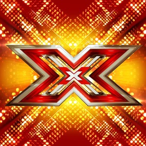 United Kingdom's Eurovision Hopefuls are X Factor UK Rejects