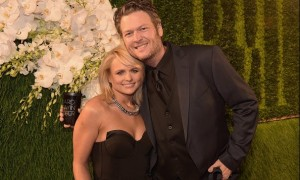 The Voice Helped End Blake Shelton/Miranda Lambert Marriage?