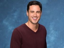 Ben Higgins is the Next Bachelor (Report)