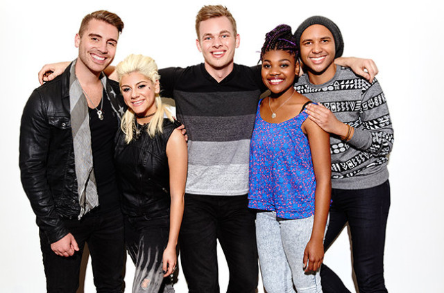 american-idol-top-5-tour-kickoff-2015-billboard-650