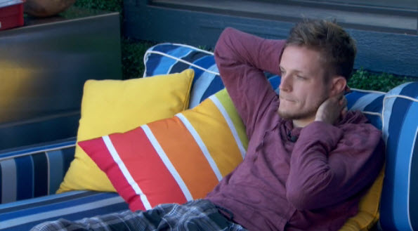 Big Brother 17 Spoilers Week 7 Eviction Plans Change