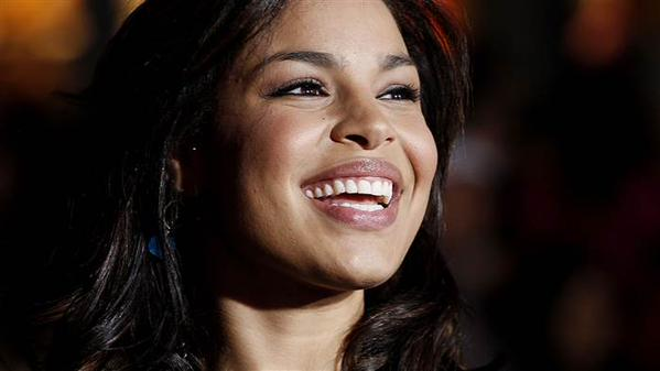jordin sparks i am woman