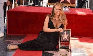 FOX's Empire Casts Mariah Carey in Guest Role