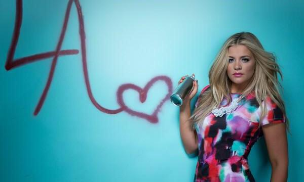 "American Idol 10 runner-up Lauren Alaina announces new EP and Single ""Next Boyfriend"""