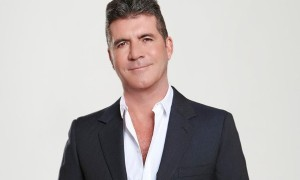Simon Cowell Plans to Make AGT the Show for Singers