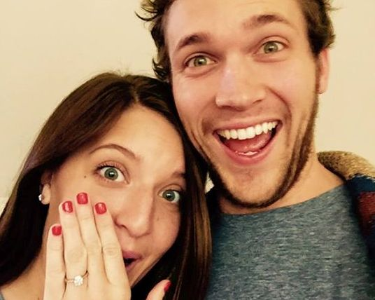 phillipphillips-engaged-1