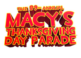 Jordin Sparks, Daughtry Set for NBC's 89th Macy's Parade