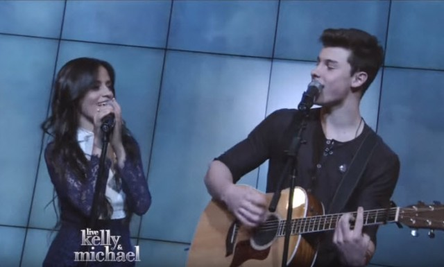 ShawnMendes-CamilaCabello-livewithkelly