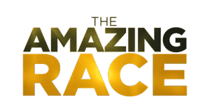 The Amazing Race 29 Premiere Moved Up 3 Weeks to Thursday