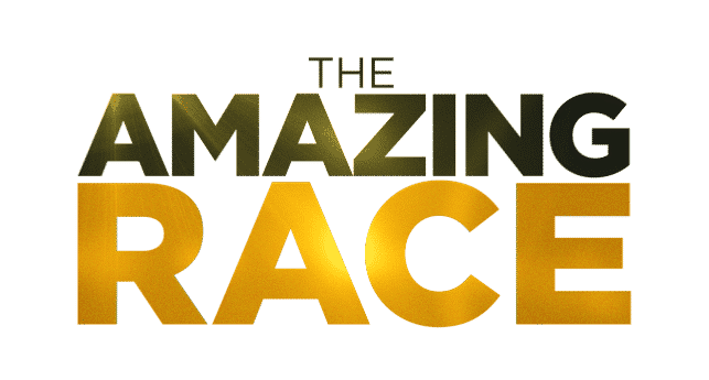 News, Recaps and Spoilers for Amazing Race