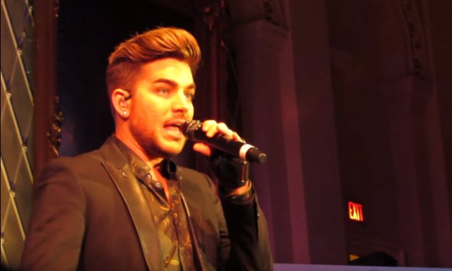 adamlambert-mechanicshall