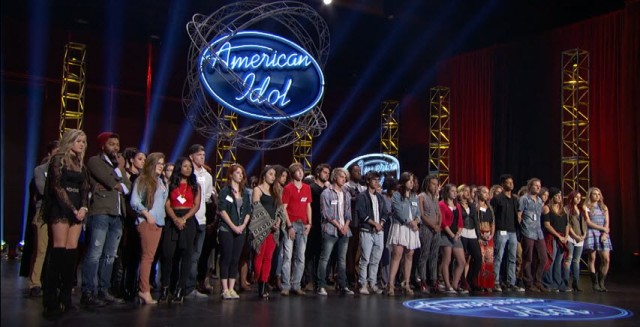 americanidolhollywoodweekgrouppreview