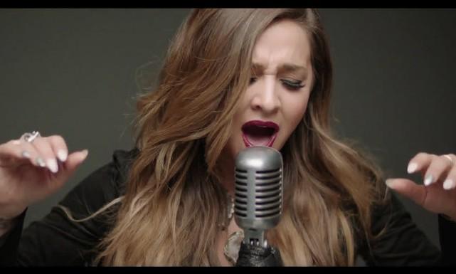 alisanporter-musicvideo