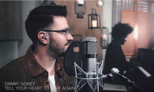 dannygokey-spanishvideo