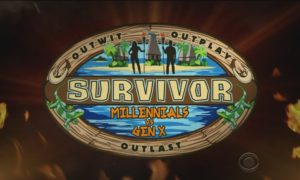 Survivor 33 Millennials vs Gen X Finale Recap and Live Blog