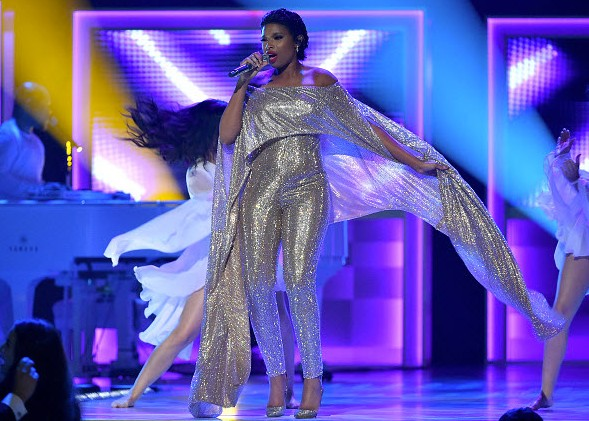 jenniferhudson-fashion