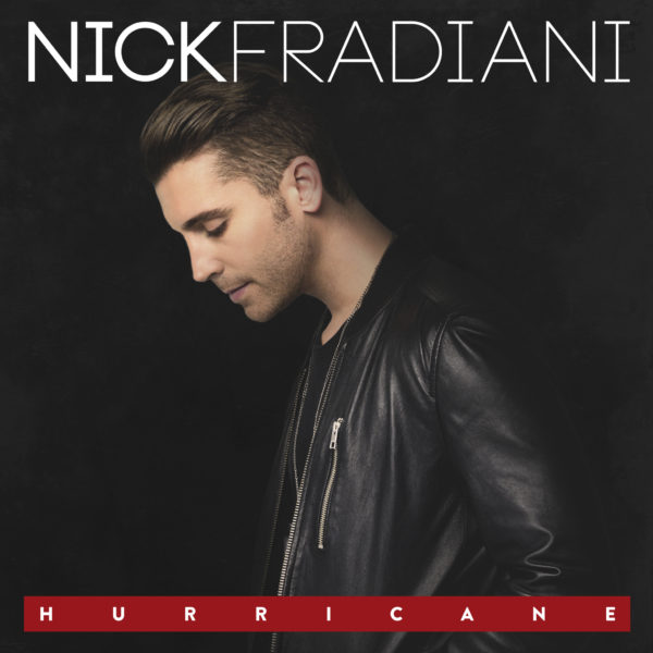 nickfradiani-hurricanecoverart