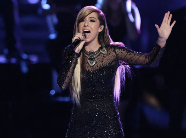 rs_1024x759-160610232801-1024.christine-grimmie-the-voice.bn.061016