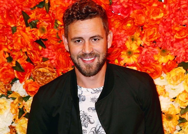 nickviall-bachelor