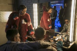 Empire Season 3 Premiere Episode 1 Recap