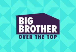 Big Brother: Over the Top Houseguests Revealed (VIDEO)