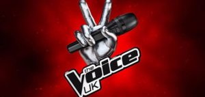 The Voice UK 2017 Battle Rounds 2 Live Blog (VIDEO)