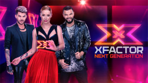 Who Won X Factor Australia 8? – Thoughts on the Finale (VIDEOS)