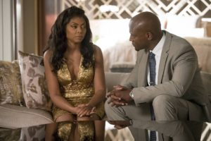 Empire Season 3 Recap Episode 6 – Chimes at Midnight (VIDEO)