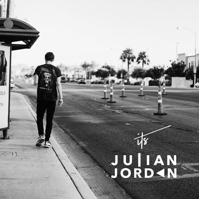 julian-jordan-ft-rayvon-owen-find-love
