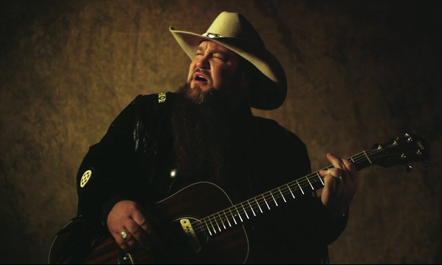 The Voice 11 Sundance Head Darlin Don't Go Music Video