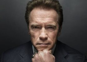 Donald Trump Inexplicably Has Time to Trash Talk Arnold Schwarzenegger (UPDATED with Arnold's Response)