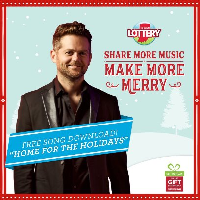 josh-kaufman-make-more-merry