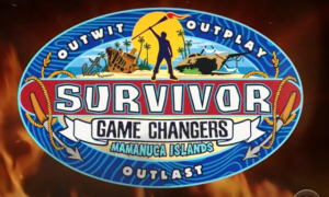 Survivor 34 Game Changers Episode 4 Recap and Live Blog