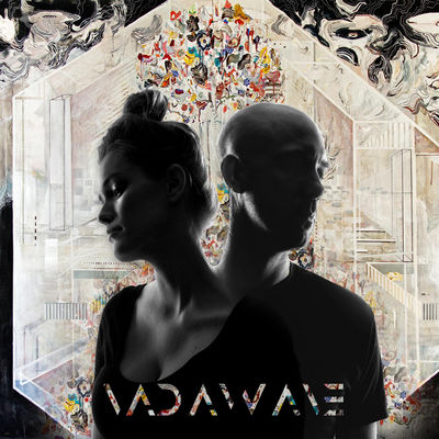 vada-wave-out-of-body-ep