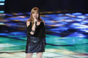 The Voice Alums Wonder if the Show Hindered Their Careers