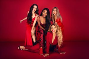 Fifth Harmony Resign With Epic After Camila Cabello Exit