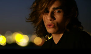 "X Factor Australia Winner Isaiah Firebrace Drops ""It's Gotta Be You"" Music Video"