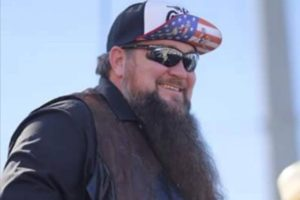 The Voice Winner Sundance Head Signs Deal with Republic Records, Reveals Management Team