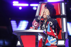 The Voice 12 Blind Auditions 2 Ratings Win the Night, Slip from Previous Cycles