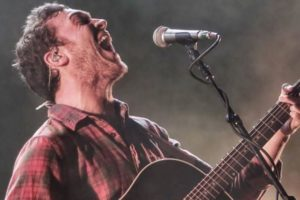 Concert Schedule: Phillip Phillips, Kree Harrison, Mary Sarah