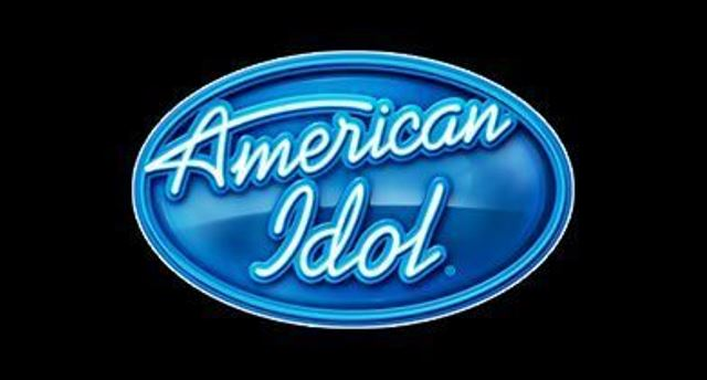 American Idol ABC Logo