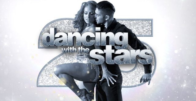 DANCINGWITHTHESTARS_FEATURED_71123_003-936x482