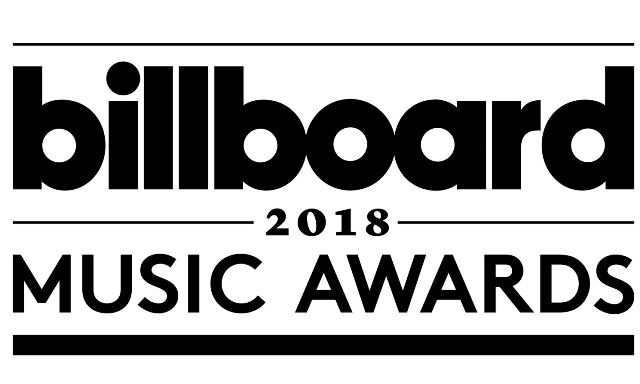 The Chainsmokers Receive 6 Billboard Music Awards Nominations