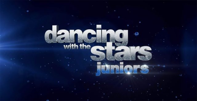 DWTSJ_FEATURED-936x482