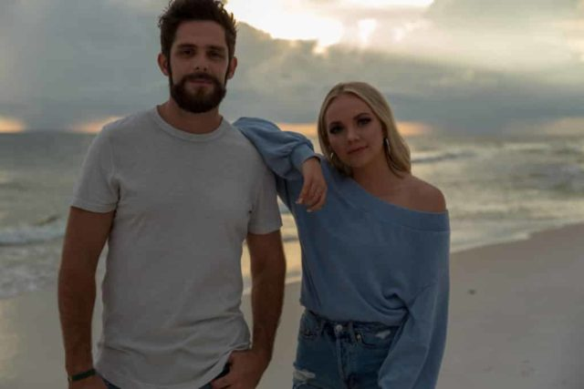Danielle Bradbery Goodbye Summer Video
