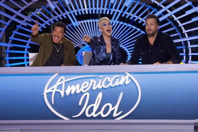 American Idol 2019 First Look
