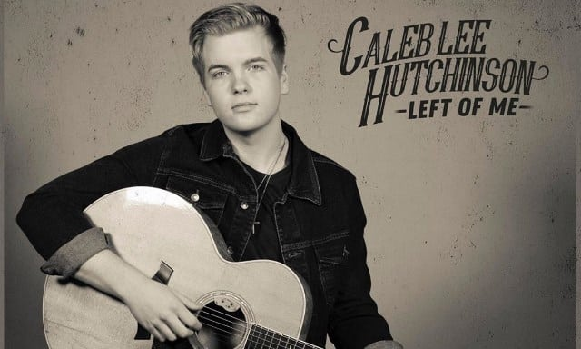 caleb lee hutchinson left of me