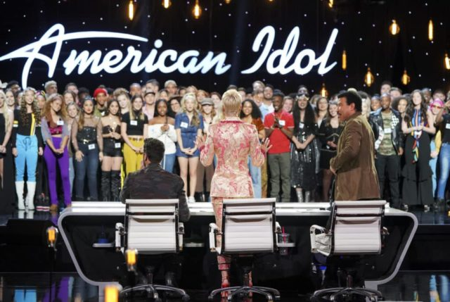 American Idol 2019 Hollywood Week 1 Polls - Vote For Your