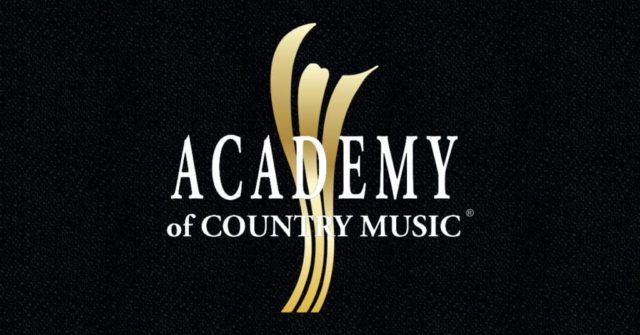 Academy of Country Music Awards - ACM Awards Logo